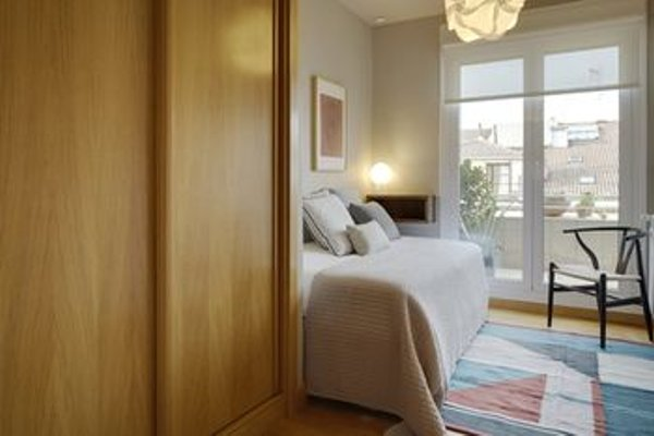 Kokotxa Apartment by FeelFree Rentals - фото 3