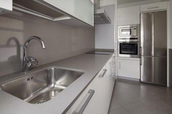 Kokotxa Apartment by FeelFree Rentals - фото 4