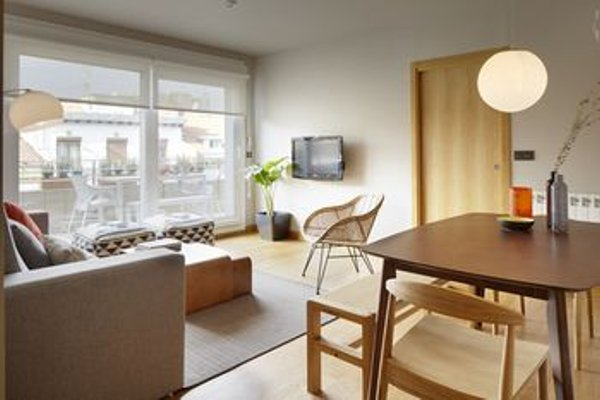 Kokotxa Apartment by FeelFree Rentals - фото 5