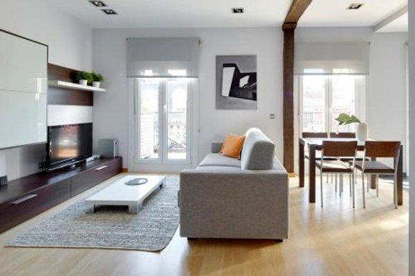 La Terraza Apartment by FeelFree Rentals - фото 14