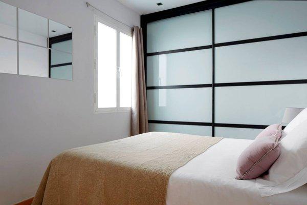 La Terraza Apartment by FeelFree Rentals - фото 13