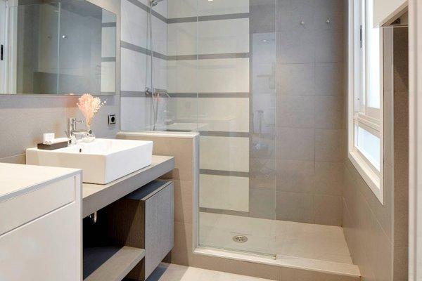 La Terraza Apartment by FeelFree Rentals - фото 8