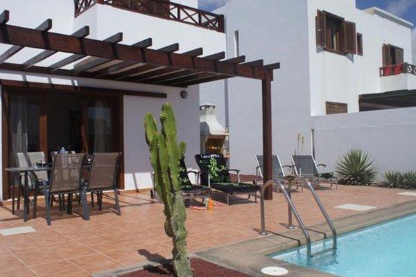 Villa Linda - фото 16