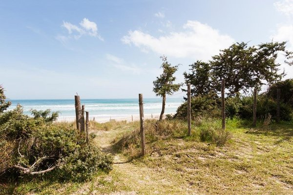 Playa de Muro - Nordvillas - 11
