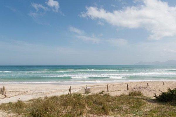 Playa de Muro - Nordvillas - фото 14