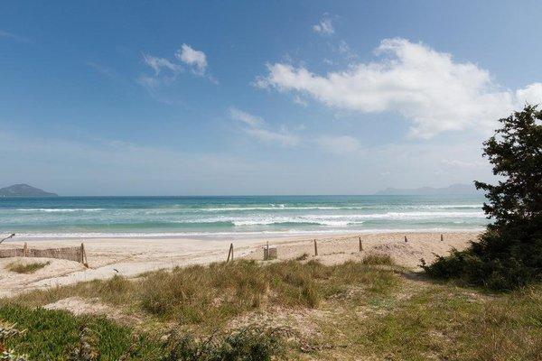 Playa de Muro - Nordvillas - фото 15
