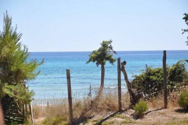Playa de Muro - Nordvillas - фото 16