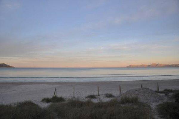 Playa de Muro - Nordvillas - фото 17