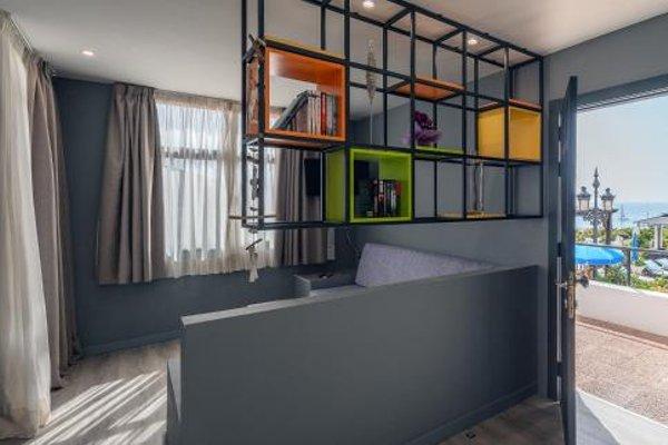 Casa Alberto - фото 13