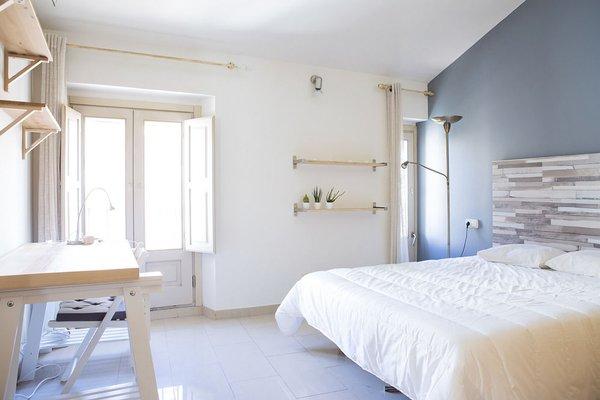 Suncity flat Mitjana - фото 3