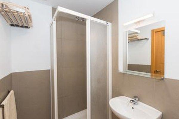 Suncity Apartamentos Cobertizo - фото 12