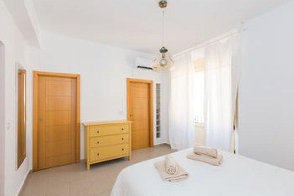 Suncity Apartamentos Cobertizo - фото 22