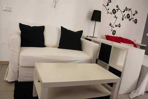Suncity Apartamentos Cobertizo - фото 6