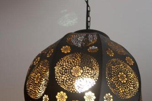 Suncity loft Carreteria - фото 14
