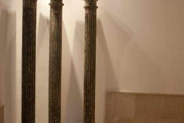 Suncity loft Carreteria - фото 19
