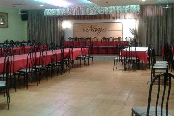 Hostal Naya - 7