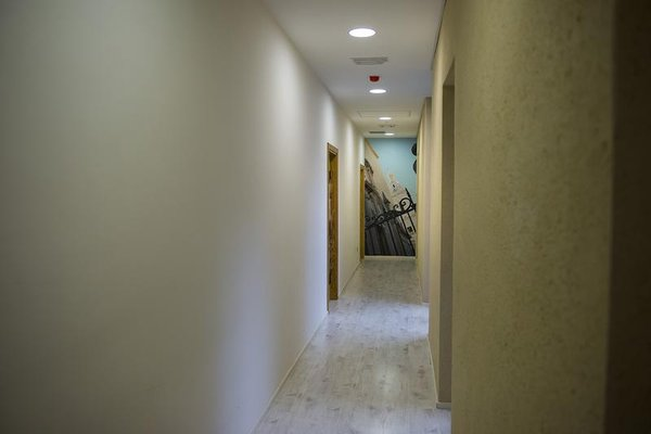 Casa del Cigroner Xativa - фото 16