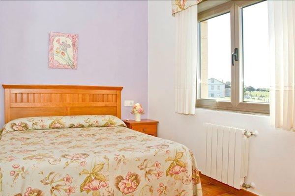 Apartamentos Mirapenas - фото 5