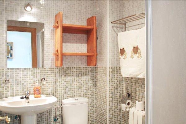 Apartamentos Mirapenas - фото 8