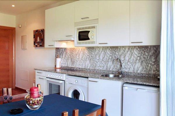 Apartamentos Mirapenas - фото 9