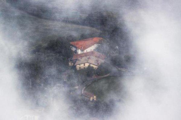 Casa Rural Areano - фото 17