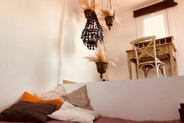 Luxury & Magic Apartment - 27