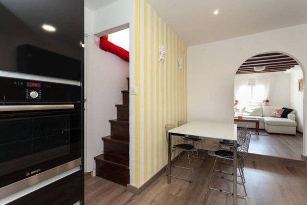 Luxury & Magic Apartment - 10