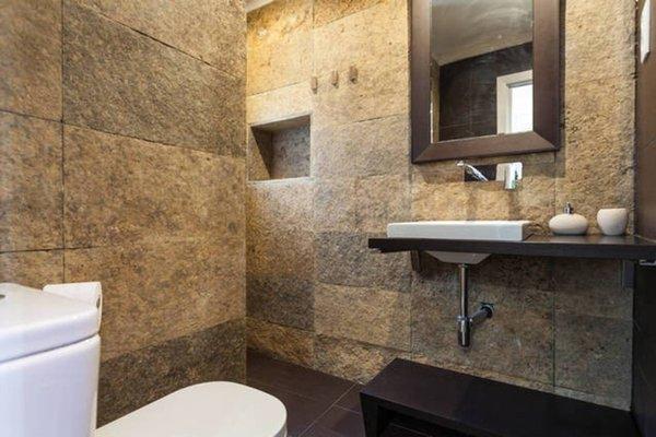 Luxury & Magic Apartment - 11