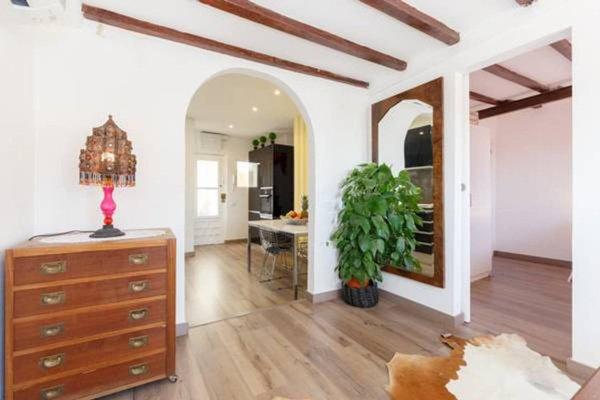 Luxury & Magic Apartment - 15
