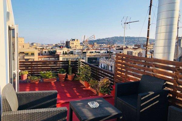 Luxury & Magic Apartment - 19