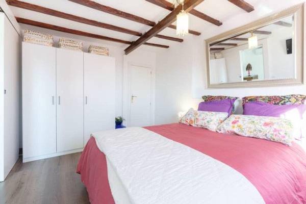 Luxury & Magic Apartment - 4