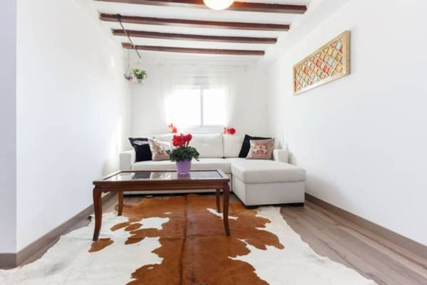 Luxury & Magic Apartment - 6