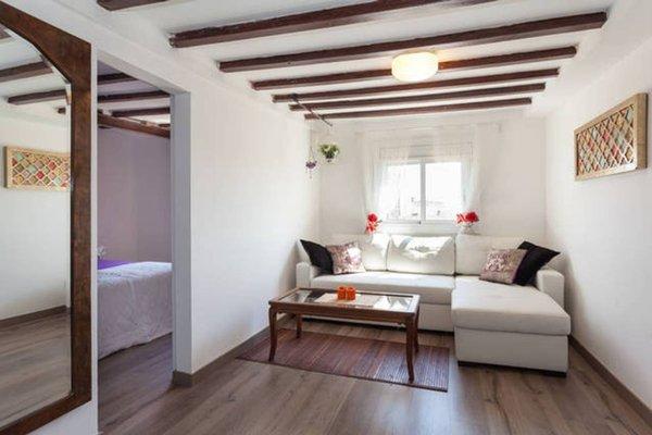 Luxury & Magic Apartment - 9