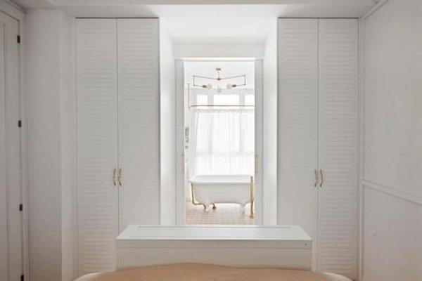 Stylish Apartments - фото 19