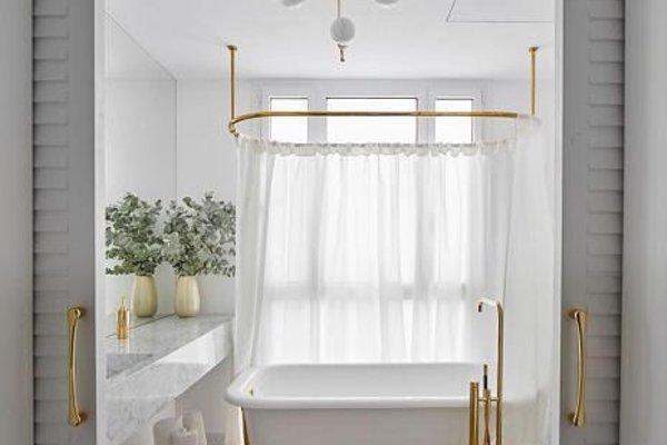 Stylish Apartments - фото 22