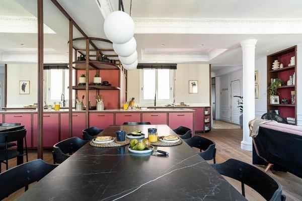 Stylish Apartments - фото 3
