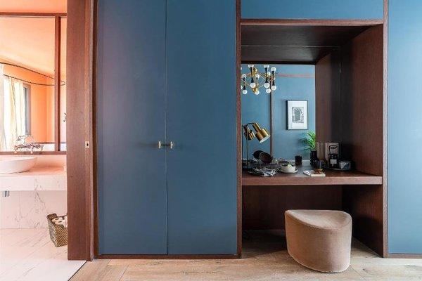 Stylish Apartments - фото 6