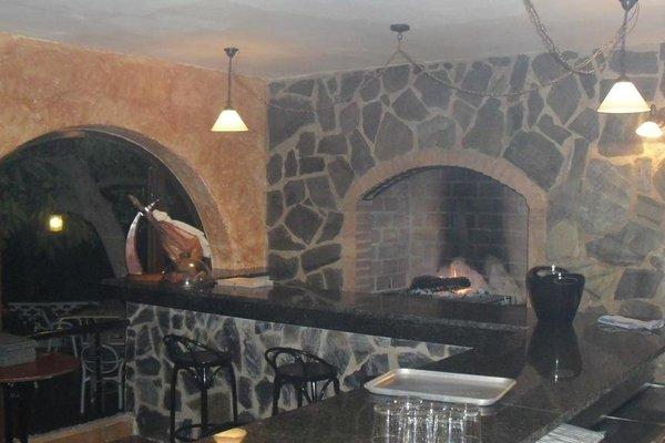 Hotel Rural Serra Dirta - 4