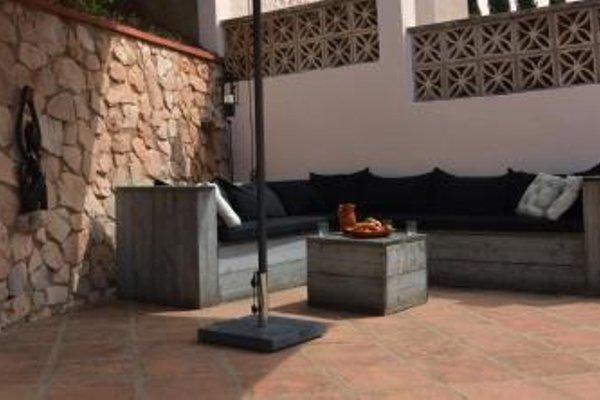 Casa Andalucia - 15