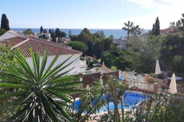 Casa Andalucia - 18