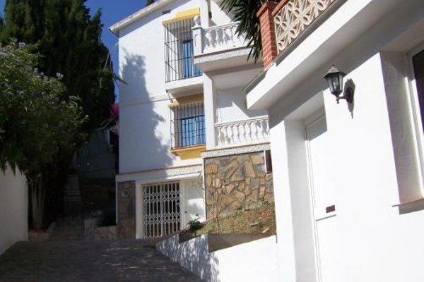 Casa Andalucia - 22
