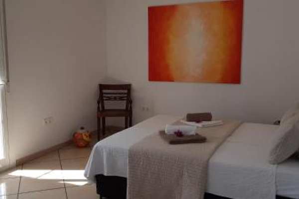Casa Andalucia - 4