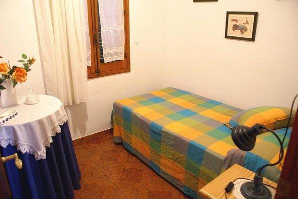 Villa Ponderosa - фото 25