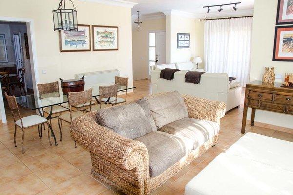 Villa Meloneras - фото 6