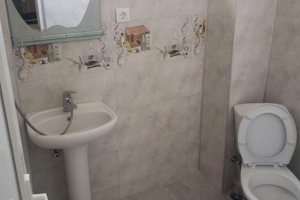 Гостевой дом «Уреки» - 3