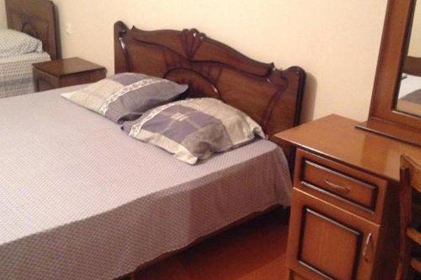 U Rafa Guest House - 3