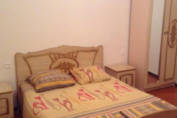 Гостевой дом у Рафа - фото 4