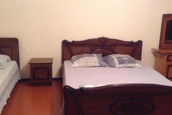 Гостевой дом у Рафа - фото 5