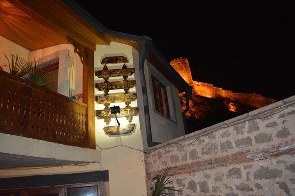 Old Rabati - фото 18