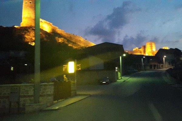 Old Rabati - фото 23